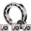 250.14.0300.013 slewing bearing
