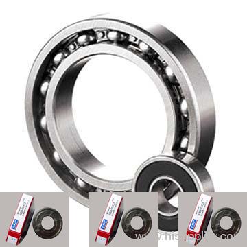 zwz china skf zwz fag nsk ntn timken 6218/C3 bearings