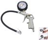 "tire inflation gun 1/4""npt 150psi tire gauge,inflating gun,air accessory,pneumatic tool"