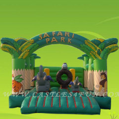 inflatable bounce houses,inflatable for parties