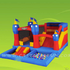 inflatable products,inflatable for kids