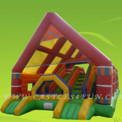 inflatable parties,inflatable moonwalks for sales