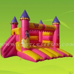 inflatable jumpings,inflatable jumpers for sales