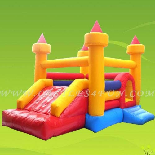 inflatable jumping houses,inflatable jumpers