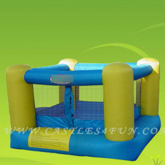 inflatable jumping house,inflatable for sales