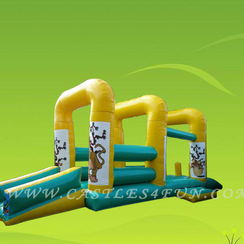 inflatable jumping,inflatable jumpers