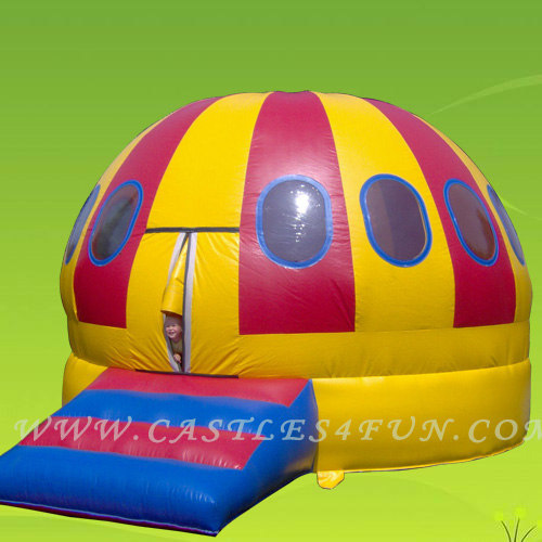 inflatable jumpers bouncers,inflatable moonwalks for sale