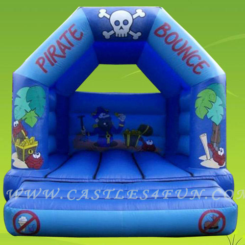 inflatable jumpers bouncer,inflatable bounce houses for sales
