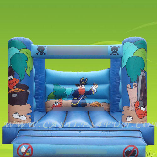 inflatable jumpers,inflatable bounce houses for sale