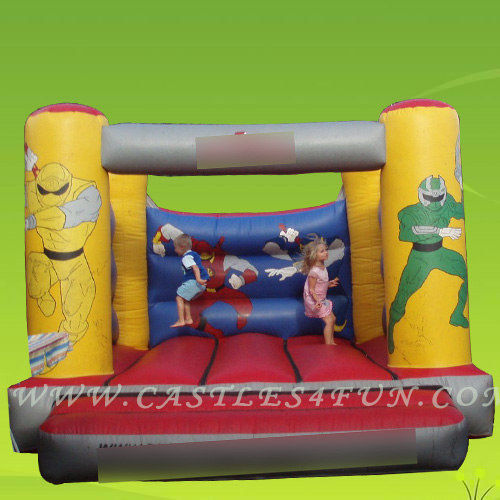 inflatable jump houses,inflatable bouncers wholesales