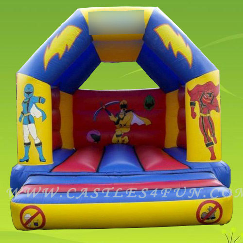 inflatable jump house,inflatable castles for sales