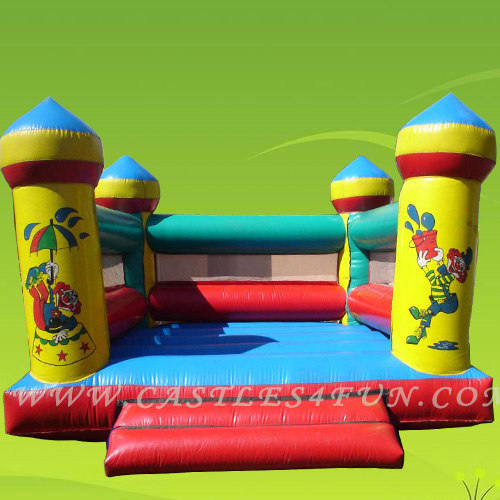 funny inflatables,commercial bounce house for sale