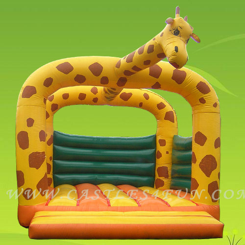 fun jumps,bouncy castles for sales