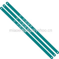 HSS Bimetal hacksaw blade