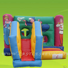 commercial inflatable jumpers,bouncy castle for sales