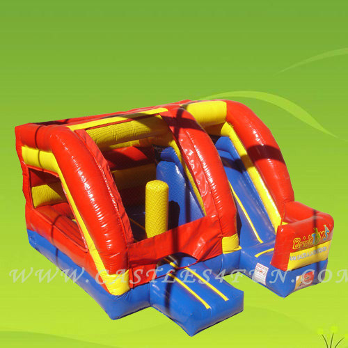 commercial inflatable jumper,bouncy castle for sale