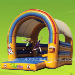 commercial inflatable bouncers,bouncing castle for sales