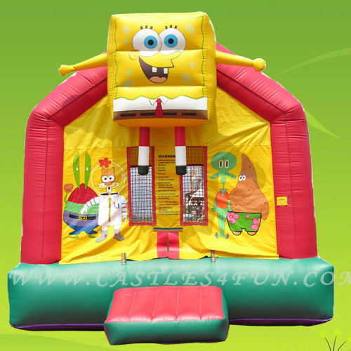 inflatable bounce house,bouncing castle for sale