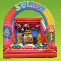 commercial inflatable bounce house,bouncy houses for sales