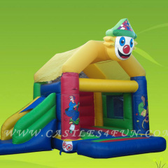 commercial bouncy houses,inflatable bounce