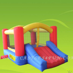 commercial bounce house,inflatable bouncers wholesale