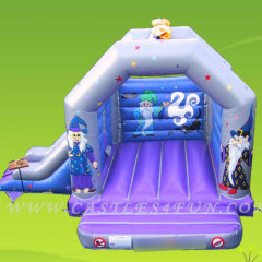 commercial bounce house,inflatable bouncer