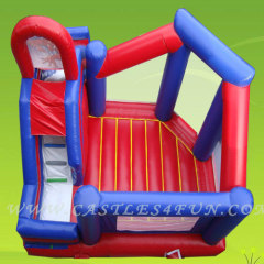 cheap inflatable bouncers,bounce house