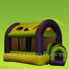 cheap inflatable bouncer,bounce house