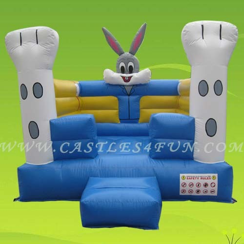 bouncy bounce inflatables,inflable
