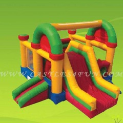 bouncy inflatables,bouncers