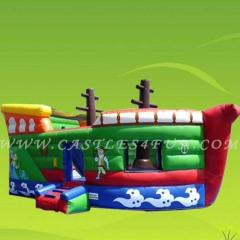 bouncy jumper,bounce houses