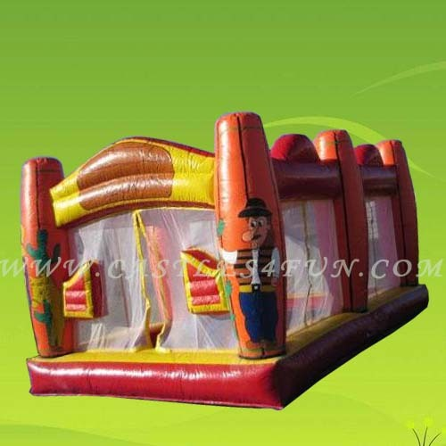 bouncy inflatable,bouncers for sales