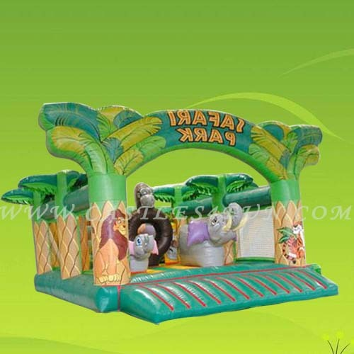 inflatable bounce,bouncers