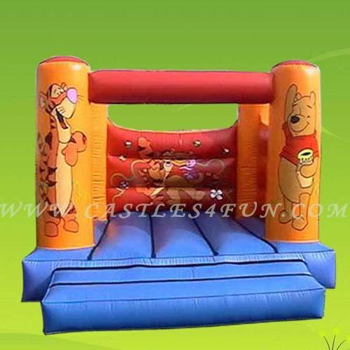inflatable moonwalks,bounce