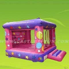 bouncy bouncy inflatables,moonwalk