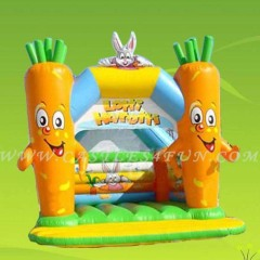 bouncy bouncy inflatable,bounce houses