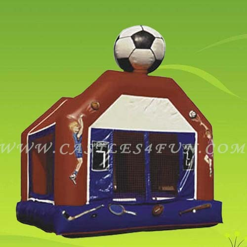 bouncers inflatables,bounce house for sale