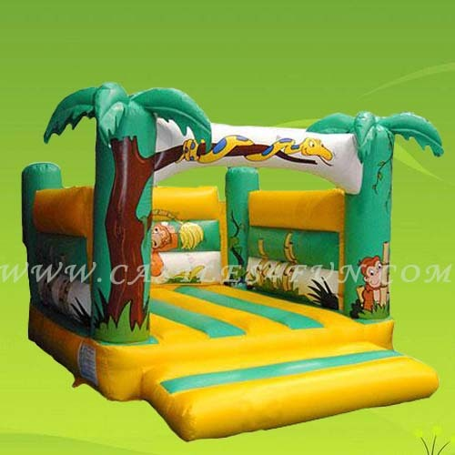 bouncers inflatable,bounce house