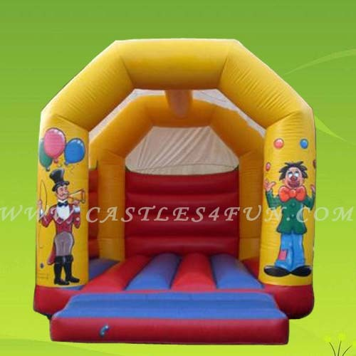 bouncers and jumpers,inflatable bounce house for sales