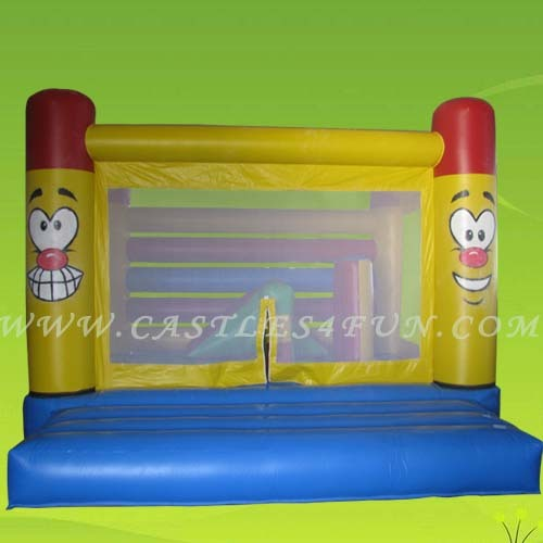 bouncing houses,inflatable bounce