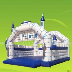 bouncer inflatables,bounce house