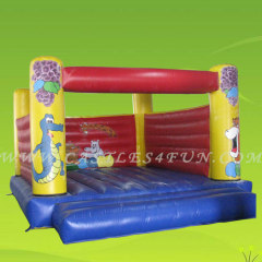 bouncer inflatable,bouncy house for sales