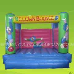 bouncer houses,inflatable bounce