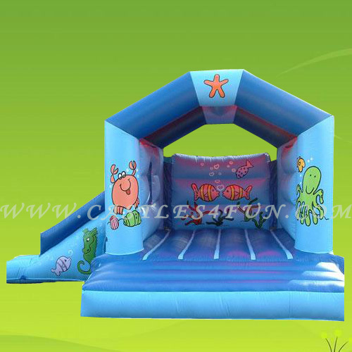 bouncer house,inflatable bounce for sales