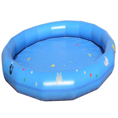 inflatable water games,inflatable pool