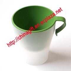 Mini Dust Mug