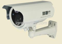 600TVL Array LED waterproof cctv camera