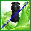 TRACK ROLLER EX60-5 9153152