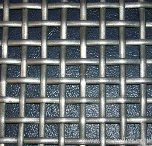 d Wire Mesh ( Manufacturer & high quality)