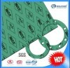 aramid fiber jointing Gasket Sheet